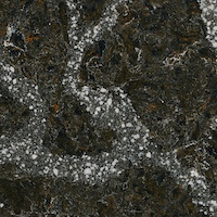 Quartz Cambria Ellesmere Countertop Color