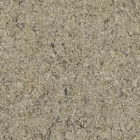 Quartz Cambria Ferndale Countertop Color