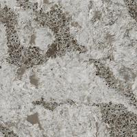 Quartz Cambria Galloway Countertop Color