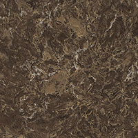 Quartz Cambria Hampshire Countertop Color