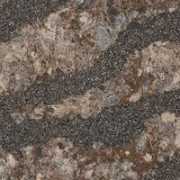 Quartz Cambria Harlech Countertop Color