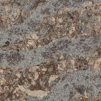 Quartz Cambria Helmsley Countertop Color