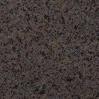 Quartz Cambria Henley Countertop Color