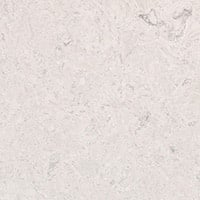 Quartz Cambria Highgate Countertop Color