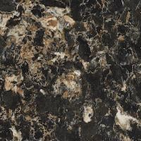 Quartz Cambria Hollinsbrook Countertop Color