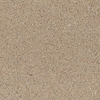 Quartz Cambria Hyde Park Countertop Color