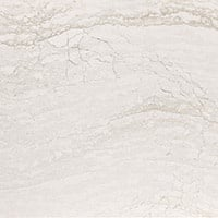 Quartz Cambria Ironsbridge Countertop Color