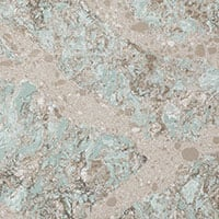 Quartz Cambria Kelvingrove Countertop Color