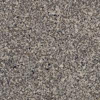 Quartz Cambria Kingston Countertop Color