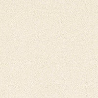 Quartz Cambria Kirkstead Countertop Color