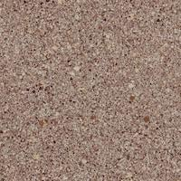 Quartz Cambria Lancaster Countertop Color