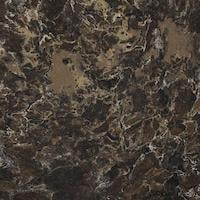 Quartz Cambria Laneshaw Countertop Color