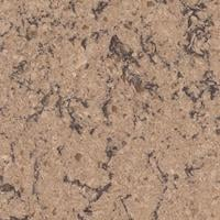Quartz Cambria Lincolnshire Countertop Color