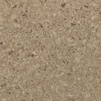 Quartz Cambria Linwood Countertop Color