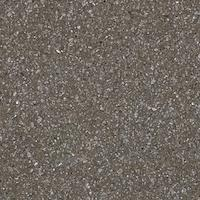 Quartz Cambria Minera Countertop Color