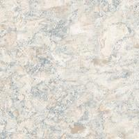 Quartz Cambria Montgomery Countertop Color