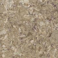 Quartz Cambria Nevern Countertop Color