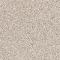 Quartz Cambria New Castle Countertop Color