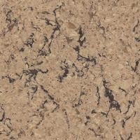 Quartz Cambria Newhaven Countertop Color