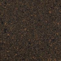 Quartz Cambria Nottingham Countertop Color