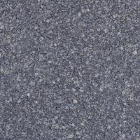 Quartz Cambria Parys Countertop Color