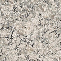 Quartz Cambria Praa Sands Countertop Color