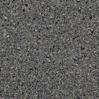 Quartz Cambria Preston Countertop Color