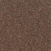 Quartz Cambria Rosslyn Countertop Color