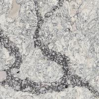 Quartz Cambria Seagrove Countertop Color