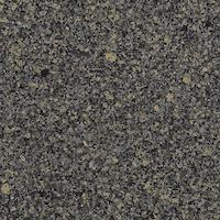 Quartz Cambria Sheffield Countertop Color