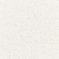 Quartz Cambria Snowdon White Countertop Color