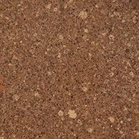 Quartz Cambria Somerset Countertop Color