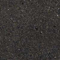 Quartz Cambria Southampton Countertop Color