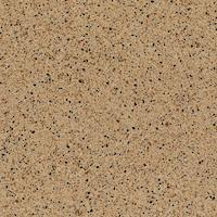 Quartz Cambria Stafford Brown Countertop Color