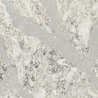 Quartz Cambria Summerhill Countertop Color