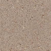 Quartz Cambria Sutton Countertop Color