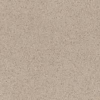 Quartz Cambria Tenby Cream Countertop Color