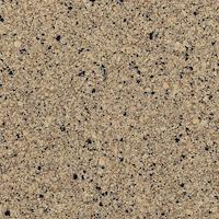 Quartz Cambria Victoria Countertop Color