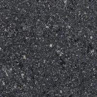 Quartz Cambria Waterford Countertop Color