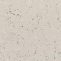 Quartz Cambria Waverton Countertop Color
