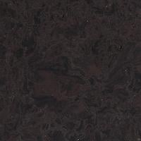 Quartz Cambria Wellington Countertop Color