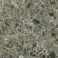 Quartz Cambria Wentwood Countertop Color