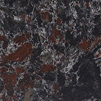 Quartz Cambria Westminster Countertop Color