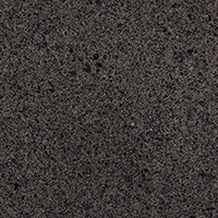 Quartz Cambria Williston Countertop Color