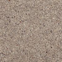 Quartz Cambria Winchester Countertop Color