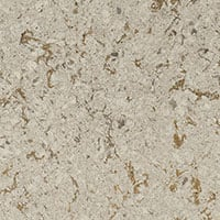 Quartz Cambria Windermere Countertop Color