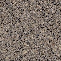Quartz Cambria Windsor Countertop Color