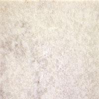 Quartz Corian Quartz Marble Mist Countertop Color