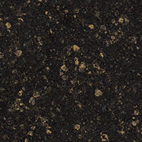 Quartz Corian Quartz Space Black Countertop Color