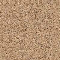 Quartz Corian Quartz Toasted Almond Countertop Color